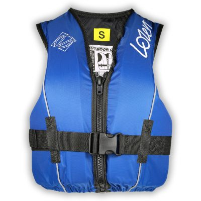 Gilet Stand Up Paddle Board Kayak Outdoor Pro Lozen