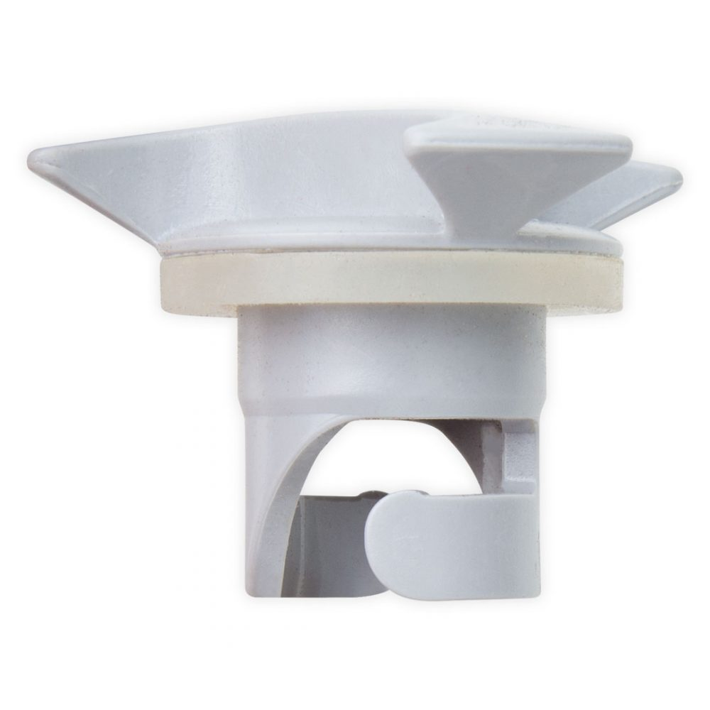 Bouchon valve pour stand up paddle board lozen et autres marques*